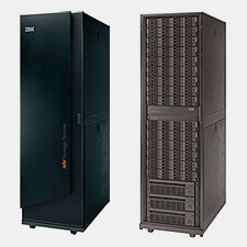 SBS launched IBM XIV Storage System in Serbia | Serbian Business ...